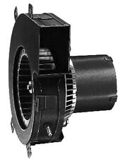 Fasco A090 64 to 1200 CFM OEM Replacement Centrifugal Blower Assembly