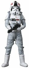 Star wars empire strikes back AT-AT driver Trooper kotobukiya artfx + 7 ""