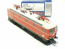 Roco HO ÖBB 1044.23 orange 72434 NEU OVP
