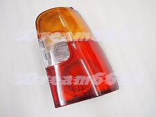 REAR SIDE TAIL LIGHT for Corolla WAGON TOYOTA STATION 93 94 95 96 97 PA44B GT#G