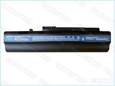 [BR5874] Batterie ACER Aspire One AOA150-1905 - 7800 mah 11,1v