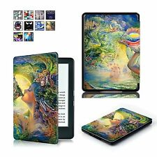 Cover para Amazon New kindle 2016 ebook funda funda protectora, funda, estuche, Skin