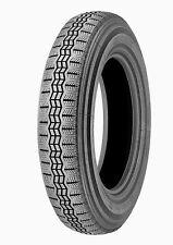 155R400 Michelin X (155/400, 155 R 400, 155400, 155-400)