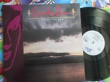 Cry Before Dawn Last Of The Sun  Epic GONE T4 UK 12inch Vinyl Maxi-Single