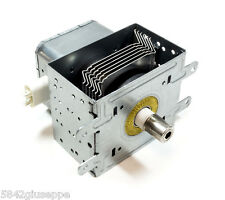 MAGNETRON MICROONDE SAMSUNG OM75P (31) MAGNETRON SAMSUNG 1000W