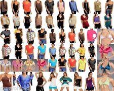 LOT 25 Womens clothing Dress Tops Blouses Pants Apparel Juniors Mixed S M L
