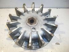 Tronçonneuse Lombard super L60 - Volant magnétique PHELON F-3970