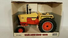Ertl Case Agri King 1070 1/16 diecast farm tractor replica collectible