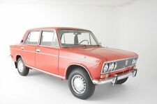 Other Makes VAZ 2103