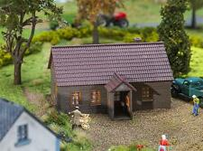 130601 Faller HO Kit of a Texel Small cottage - NEW