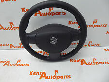 VAUXHALL CORSA C STEERING WHEEL **FREE UK P&P**