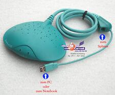 Lucent alcatel Speed Touch USB módem DSL a-DSL XP Vista
