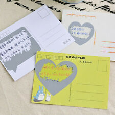 New 4 picsScratch Off Sticker Secret Message Stickers Funny Lovely Gift Love CN