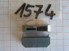 10x ALBEDO Ersatzteil Ladegut Kühlaggregat Klimaanlage LKW Koffer H0 1:87 - 1574