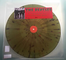 LP Beatles The Work in Progress: Live AT THE STAR CLUB HAMBURG Germany Limited