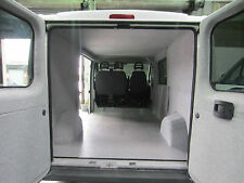 Interior Carpet Lining - 4 Way Stretch - Ideal for Camper Van - Motorhome 2m Sq