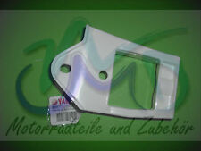 YAMAHA xt600 XT 3tb 2kf 3aj vibrare SMERIGLIATRICE vibrare protezione Protector CHAIN
