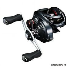 Shimano 16 Scorpion 70 XG Right Handle Baitcasting Reel New F/S with Tracking