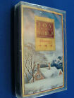 JOY TO THE WORLD - Classics For Joy - 17 Christmas Classics - BRAND NEW SEALED