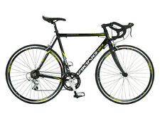 2015 Viking Peloton 56cm Gents Road Race Bike 14 Speed Carbon Fork RRP £449.99
