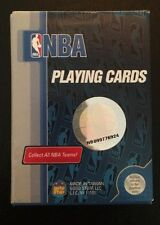 Official NBA Houston Rockets Playing Cards