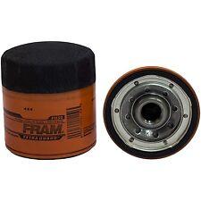 Fram PH30 Engine Oil Filter