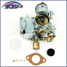 BRAND NEW CARBURETOR FOR VW VOLKSWAGEN 34 PICT-3 12V ELECTRIC CHOKE  1600CC
