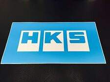 HKS Intercooler  Spray Mask Evo, Skyline, 200 SX, Impreza, Drift, 300 ZX, Supra