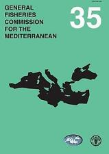 2012-05-18, FAO General Fisheries Commission for the Mediterranean: Report of th