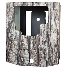 Moultrie M-Series Mini Hunting Trail Game Camera Security Box Case | MCA-12663
