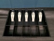 IBM POS Cash Tills 4683 / 4694 Drawer Tray P4783879! 4783869!!!
