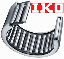 IKO TA2020z Open End Needle Bearing TA 2020  Motorcycle Needle Bearing