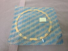 """Varian 953-5017, 6 3/4"""" Copper Sealing Ring for Conflat 402185"""