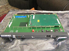 Nortel Meridian NTBK50AAE5 2Mb PRI + NTBK51AAE5 Daughter Board