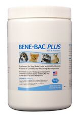 Bene-BAC Plus FOS & Probiotics (1 lb)