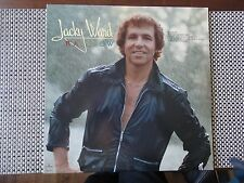 Jacky Ward - 3 LPs - Rainbow, Night after Night, More!