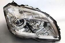 Xenon Kurvenlicht Scheinwerfer Mercedes GLK W204 SUV A204 820 75 59 Neuwertig!