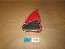 Yamaha Wave Raider Venture Mirror LH Left Rear View Red 700 760 1100