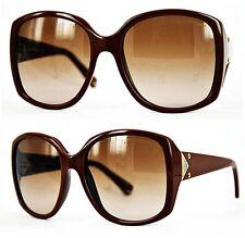Emporio Armani Sonnenbrille/Sunglasses EA4018 5119/13 57[]19  Nonvalenz  / 447