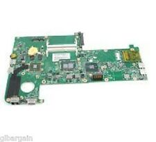 HP 626506-001 Intel i3 380M Motherboard TOUCHSMART TM2T-2200