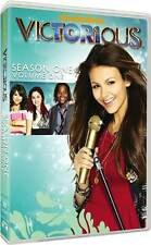 VICTORIOUS: SEASON ONE Volume 1  - DVD - Region 1 - Sealed