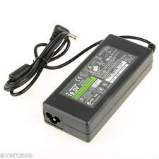 Brandneu Sony Laptop ladegerät / Notebook AC Adapter VGP-AC19V10. 19.5V, 4.7A