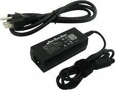 Super Power Supply Charger Lacie D2 Quadra V3 1tb 2tb 3tb 01542u 301543u 301549u