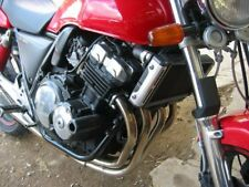 R&G Racing Crash Protectors to fit Honda CB 400 Super Four