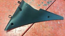 KAWASAKI NINJA   EX 650 R   COWLING INNER RIGHT COVER - FAIRING PANEL 14091-0597