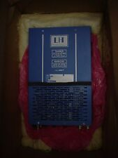LH - RESEARCH MIGHTY  MITE-A MMAX95-11Y0Y2Y2Y-115-230 AT INPUT 36A-1BA AC50-60Hz