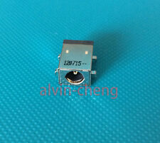 DC Power Port Jack Socket Connector FOR Acer Aspire One D257 Happy 2