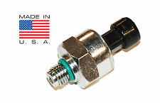 ICP101 Fuel Injection Pressure Sensor - 04-07 6.0L Ford Powerstrok Engine U.S.A.