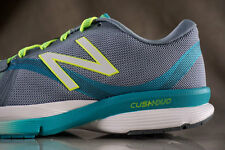 NEW BALANCE WX88 shoes for women, NEW & AUTHENTIC, US size 8