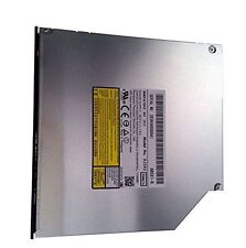 New Panasonic UJ262 9.5mm SATA Slim Ultrathin 6X 3D Blu-ray Burner--USA